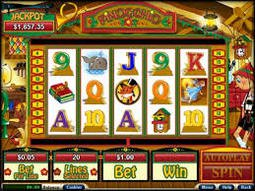 Explore The Best Online Slot Games And Win Real Money Daily